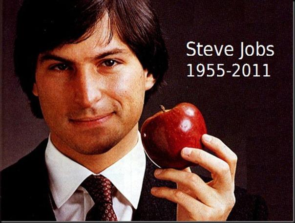 Steve-JobsRiP