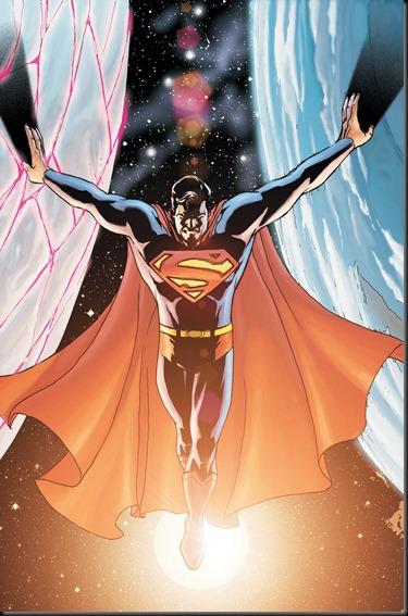 SxMApete-woods-superman-1