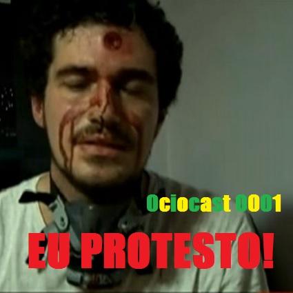 CapaOciocast0001